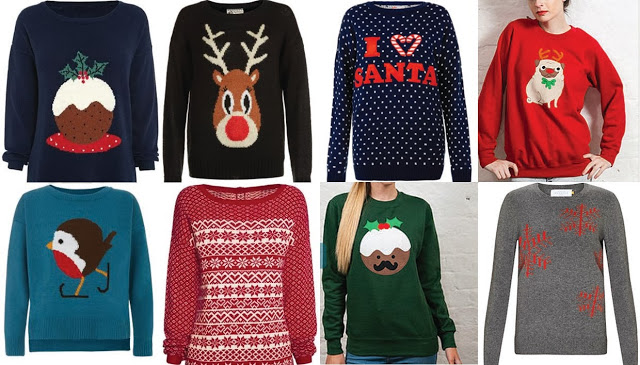 Cheap Novelty Christmas Jumpers Uk Pictures Wallpapers